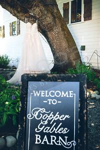 yelm_wedding_photographer_McMahon_004_DSC_2718