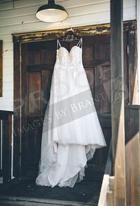 yelm_wedding_photographer_McMahon_010_DS8_6774