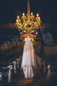 yelm_wedding_photographer_McMahon_016_DS8_6788