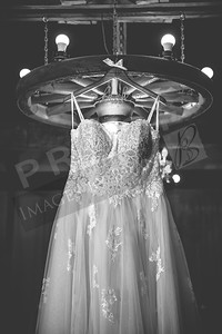 yelm_wedding_photographer_McMahon_017_DS8_6791