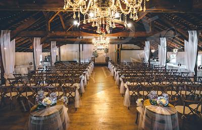 yelm_wedding_photographer_McMahon_022_DS8_6808