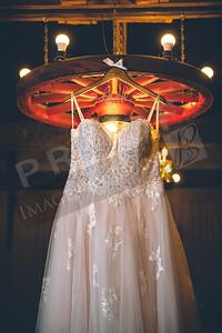 yelm_wedding_photographer_McMahon_018_DS8_6791