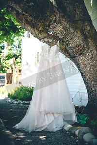 yelm_wedding_photographer_McMahon_002_DS8_6752