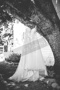 yelm_wedding_photographer_McMahon_001_DS8_6752