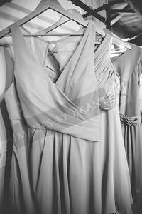 yelm_wedding_photographer_McMahon_025_D75_5384