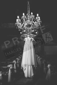 yelm_wedding_photographer_McMahon_015_DS8_6788