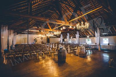 yelm_wedding_photographer_McMahon_020_DS8_6804