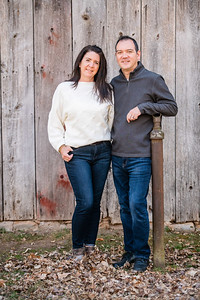 Alan & Sheryl's Family-0018