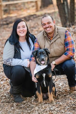 Alan & Sheryl's Family-0005