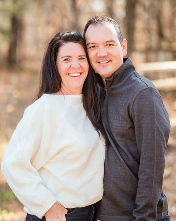 Alan & Sheryl's Family-0007