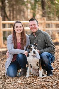 Alan & Sheryl's Family-0003