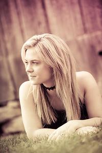 Alayna Copeland-0018