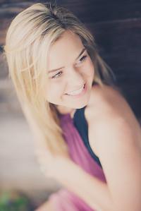 Alayna Copeland-0014