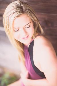 Alayna Copeland-0012