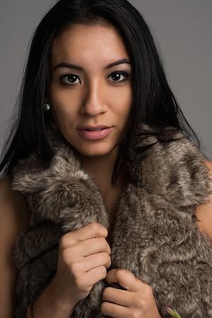 Alejandra Marchena