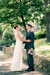 Alex & Caroline's Wedding-0020