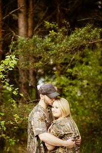 Alex & Cortney's Engagement-0021