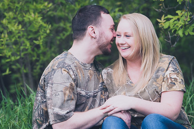 Alex & Cortney's Engagement-0007