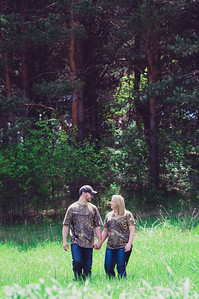 Alex & Cortney's Engagement-0011