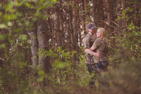 Alex & Cortney's Engagement-0023