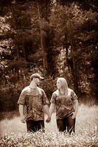 Alex & Cortney's Engagement-0012