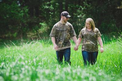 Alex & Cortney's Engagement-0008