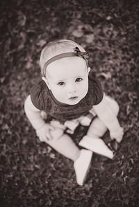 Maggie's 1 Year Portraits-0021