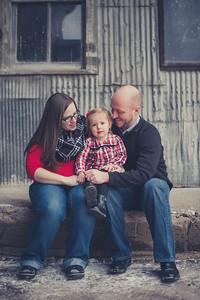 Alex & Emma's Family-0005