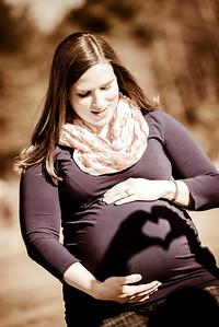 Alex & Emma's Maternity Photos-0014