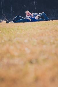 Alex & Emma's Maternity Photos-0010