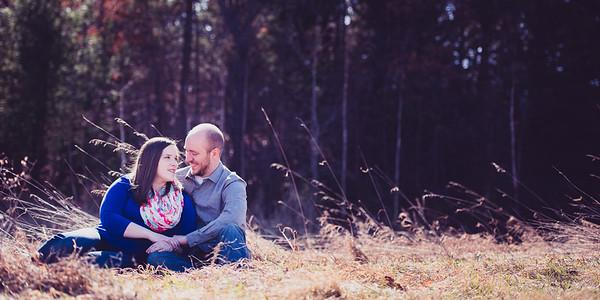 Alex & Emma's Maternity Photos-0002