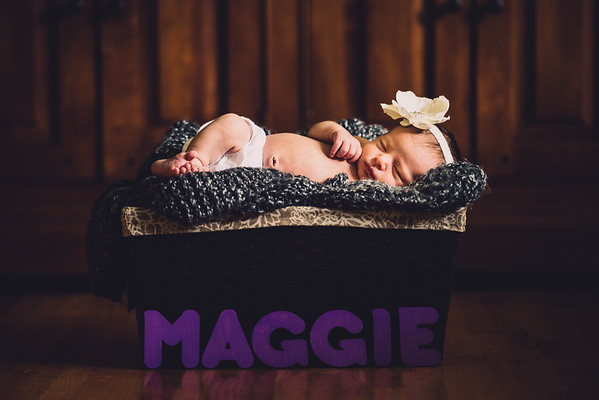 Baby Maggie-0002