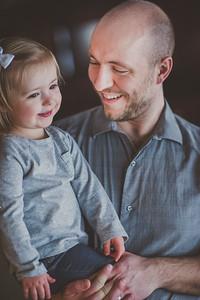 Alex & Emma's Family-0025