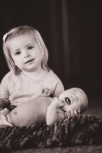 Alex & Emma's Family-0030