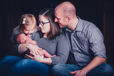 Alex & Emma's Family-0040