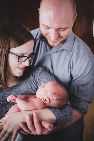 Alex & Emma's Family-0011