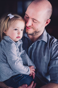 Alex & Emma's Family-0026