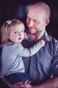 Alex & Emma's Family-0027