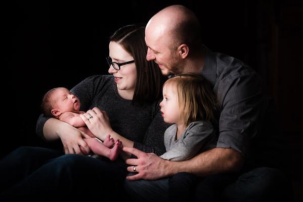 Alex & Emma's Family-0044