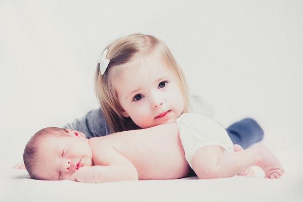 Alex & Emma's Family-0032