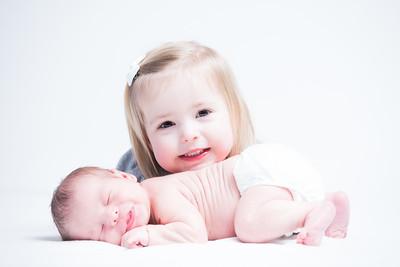 Alex & Emma's Family-0035