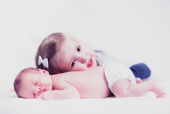 Alex & Emma's Family-0033
