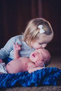 Alex & Emma's Family-0029