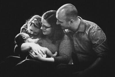 Alex & Emma's Family-0042