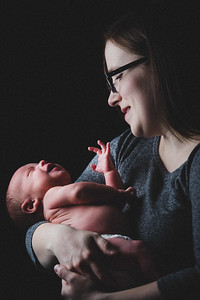 Alex & Emma's Family-0045