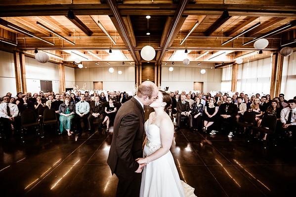 Alex & Emma's Wedding-0020