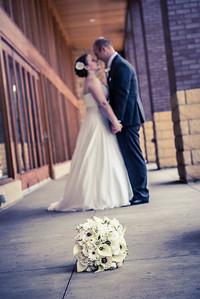 Alex & Emma's Wedding-0011