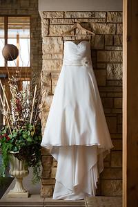 Alex & Emma's Wedding-0001