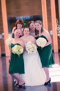 Alex & Emma's Wedding-0018