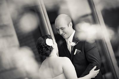Alex & Emma's Wedding-0004
